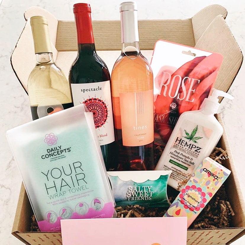vineoh subscription box