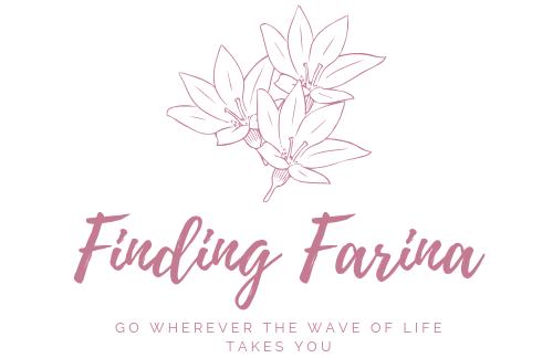 Finding Farina