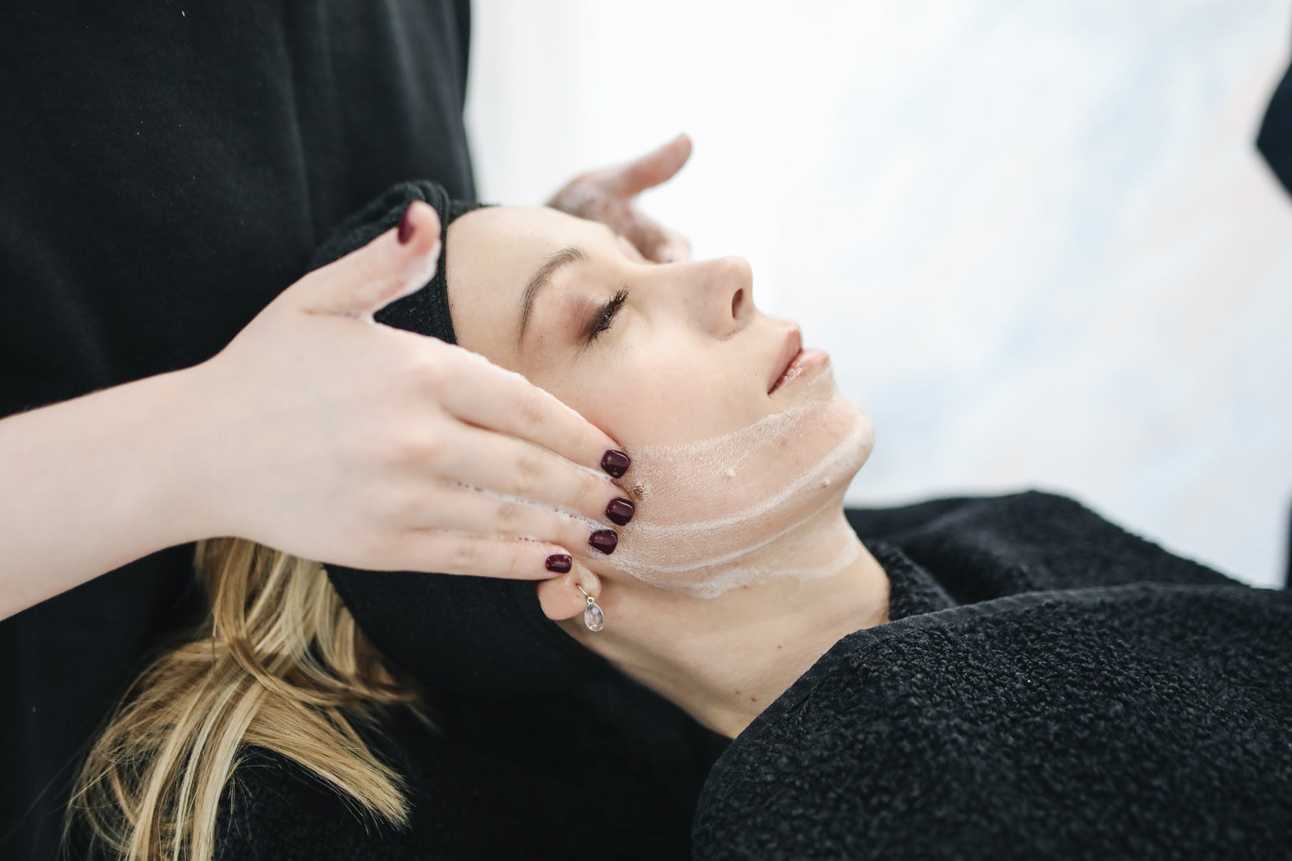 You may have heard about Ultherapy skin tightening treatments already, but is it for you? Come find out more and decide for yourself.