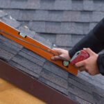 hiring roofing companies