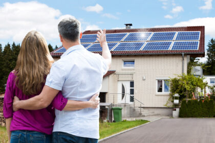 Solar energy is a considerable investment, but is it worth it? Keep reading the learn the major solar energy pros and cons.