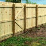 Having the right fence for your home requires knowing who can build it. Here are factors homeowners should consider when hiring fence companies.