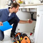 Are you wondering how much does it cost to hire a plumber? If yes, you should check out our guide here on the typical prices.