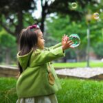 5 Playtime Activities You Can Do With Your Daughter
