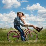 How To Have A Happy Marriage: 7 Things Happily Married Couples Do