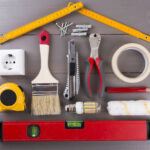 First Home: Tips on General Home Maintenance