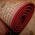 rug design
