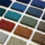 There are several different types of carpet you have to choose from for your house. You can find out more by clicking right here.