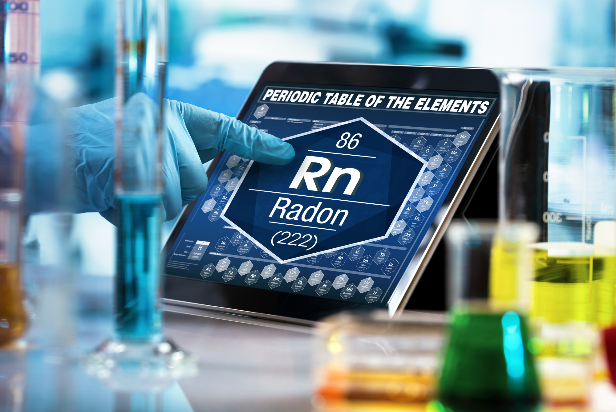 Radon is a dangerous gas with several health effects, but how can you know if it is present? This guide explains 7 signs of radon you can't ignore.