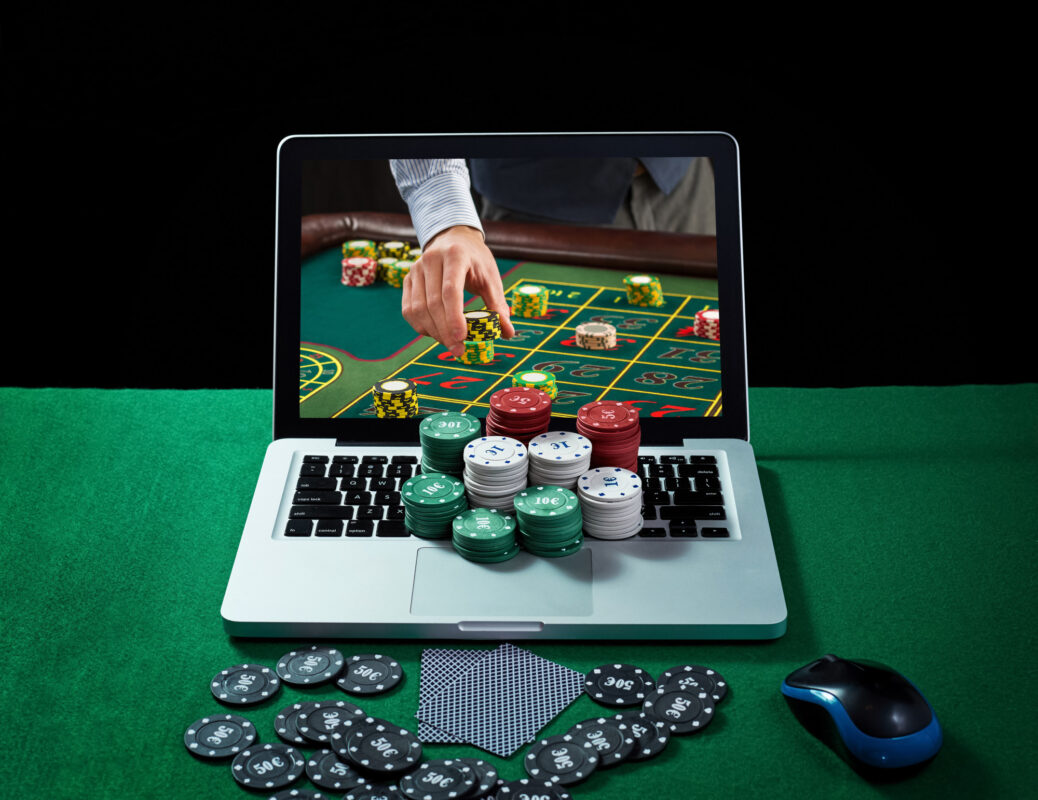 It is obviously possible to lose money gambling, but how can you make some? This guide for beginners explains how to make money gambling.