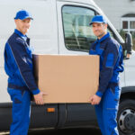 Moving to a new place? There are times for DIY and situations for the pros. Moving is one of them. See 5 vital advantages of hiring professional movers.