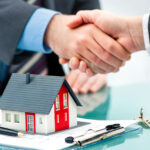 Finding the right company to lend a mortgage for your home requires knowing your options. Consider these factors when selecting mortgage lenders.