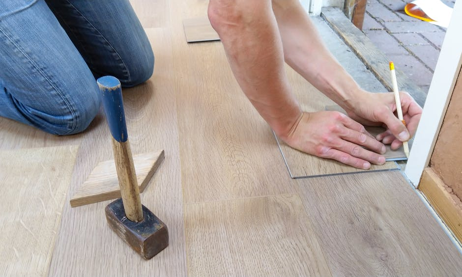 Flooring is a very important aspect of your home, so how can choose? This guide explains what to consider when choosing flooring for your home.