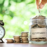 You can never start too early when it comes to future planning. Check out these 7 ways to prepare for retirement at any age.