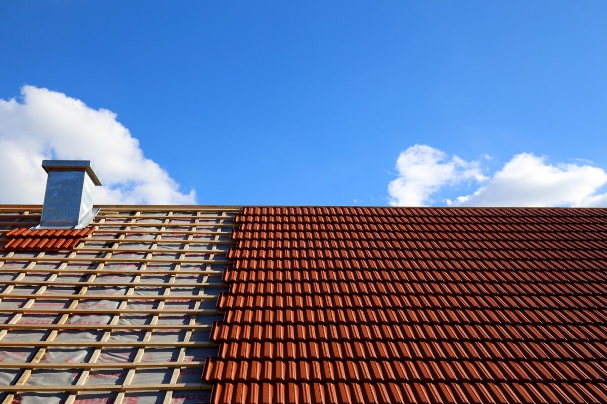 Finding the right professionals to replace your roof requires knowing your options. Consider these factors when choosing a roof replacement company.