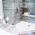 There are many reasons to replace your shower, but there are some things to know. This guide explains 12 things to know for a successful shower replacement.