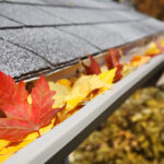 It is important to take care of your roof in order to prevent future problems. Here are 5 helpful roofing maintenance tips every homeowner should know.