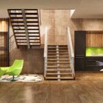 When comparing modern vs contemporary design, what's the difference and which is right for your home? We explain the key factors to consider here.
