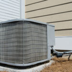 There are several air conditioning problems that homeowners have to deal with. You can learn more about these issues by clicking here.