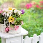 Do you want to add a little flair to your bland and outdated yard? Here's how simple it is to spruce your yard up with an affordable backyard makeover.
