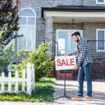 There are many reasons to sell your house, but how can you get ready? This simple checklist explains how to get your house ready to sell.