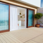 Are you thinking of fitting sliding French doors to your home? Then you should know the pros and cons of this type of door. Here's what you need to know.