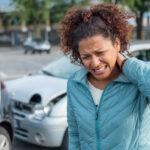 Getting in a car accident can be a frightening experience. You can learn more about the common auto accident injuries to avoid by clicking here.