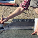 Even if you have the sturdiest roofing, it won't last forever, unfortunately. How long do asphalt roofs last? Find out in this guide.