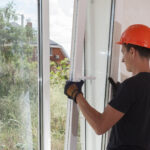 Some signs of faulty windows are more obvious than others. Look out for these 7 major signs that you need a window replacement.