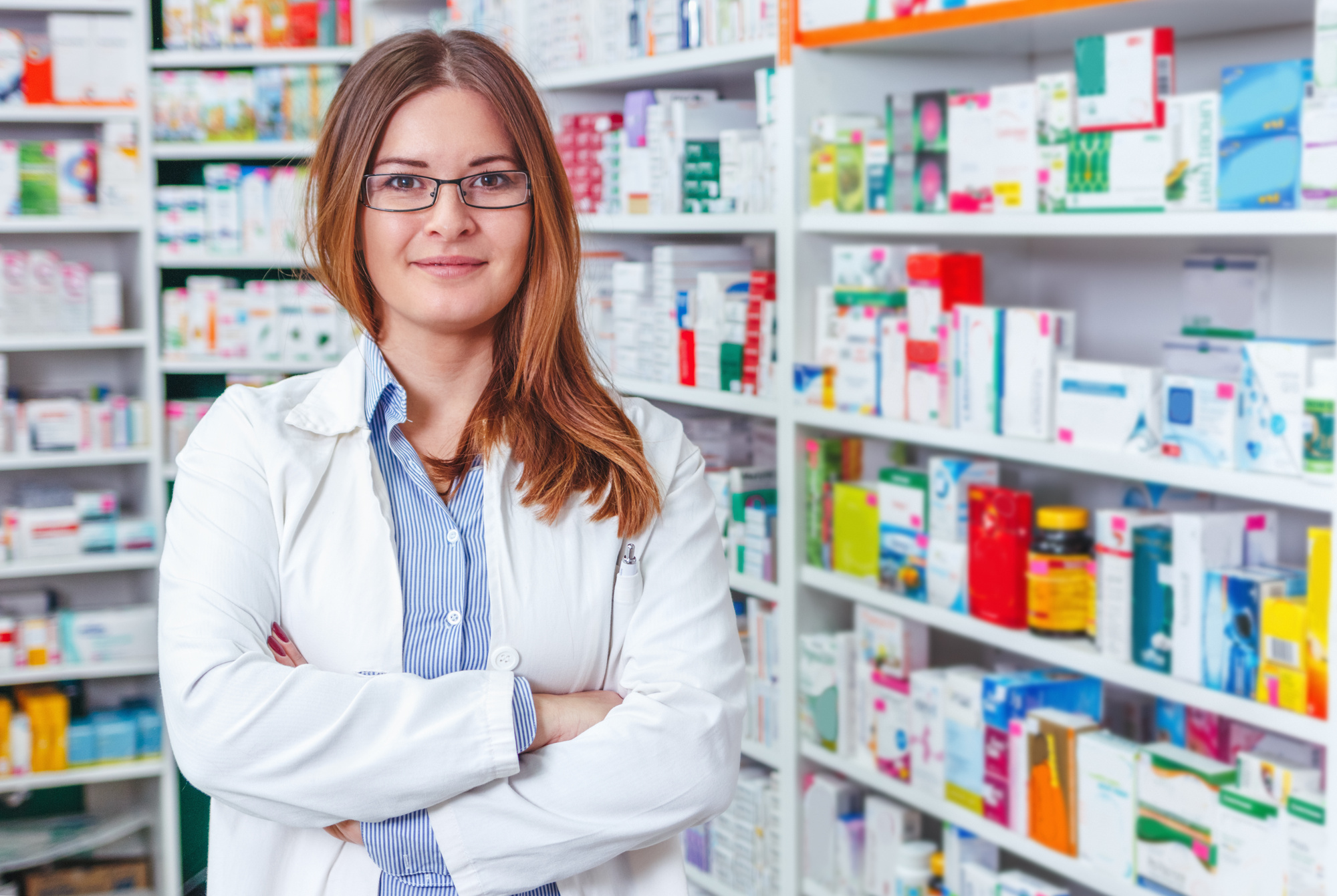 Are you looking for a safe and legal online pharmacy? Read our guide to learn what you should consider when ordering medications online.