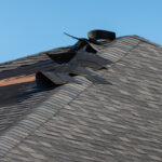 There are several different causes of roof damage that you should be familiar with. You can check out our guide here to learn more.