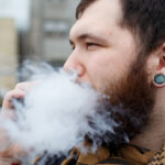 Wondering what's new in the vaping world? Check out our vape guide for a gathering of the latest trends and products going on.