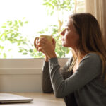 Living on your own can be hard, but it can be rewarding and empowering, too. Learn how to navigate being on your own with these 7 living alone tips.