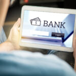 Chances are you do business with a banking service. Chances are also that you aren't getting the most out of your bank. This is what you need to know.