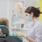 Tooth pain is not the only reason you should head over to a orthodontics clinic. Keep reading to learn all the signs you need to see an orthodontist.