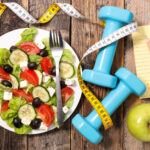 Starting a diet for your weight loss goals requires knowing what can hinder your progress. Here are weight loss diet mistakes and how to avoid them.