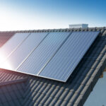 There are many reasons why you should get solar panels for your house. Our guide here covers the average cost of solar panels.