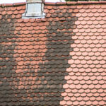 Your roof is an important part of your home that needs regular maintenance. Find out how to keep your Brandon roof as good as new here.