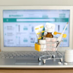 Online stores can provide the right drugs for your health needs if you know your options. Here is everything to consider when choosing an online drug store.