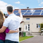 There are several things to know when it comes to creating an eco-friendly home. Our informative guide here has you covered.