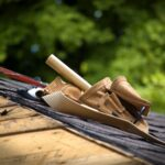 Between hiring a contractor and doing your own roof work, which is the smarter decision. Check out this guide to find out.
