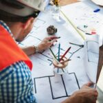 Are you looking to hire a housing contractor that will help your dream home become a reality? Click here for some important tips to remember!