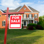Wondering when is the right time to sell your house? Check out our helpful house guide for a practical look at the factors that play into it.