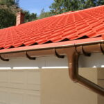Finding people to install rain gutters for your roof requires knowing your options. Read on for what to consider when choosing a gutter installation service.