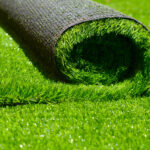 Many homeowners are opting for artificial turf instead of traditional grass. Is this the right option for you? Find out the pros and cons here.