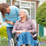 What Is respite care and how does it affect your care or that of your loved one? Here's what you need to know about this key part of caring.