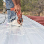 When deciding between metal roofing vs asphalt shingles, which is better for your home? We explain the pros and cons of each to help you decide.