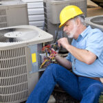 Finding the right people to fix your AC unit requires knowing your options. Here are factors to consider when hiring AC repair contractors.
