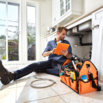 If you ever experience a plumbing emergency, taking the right steps will help you avoid many serious issues down the road. Keep reading to learn more.