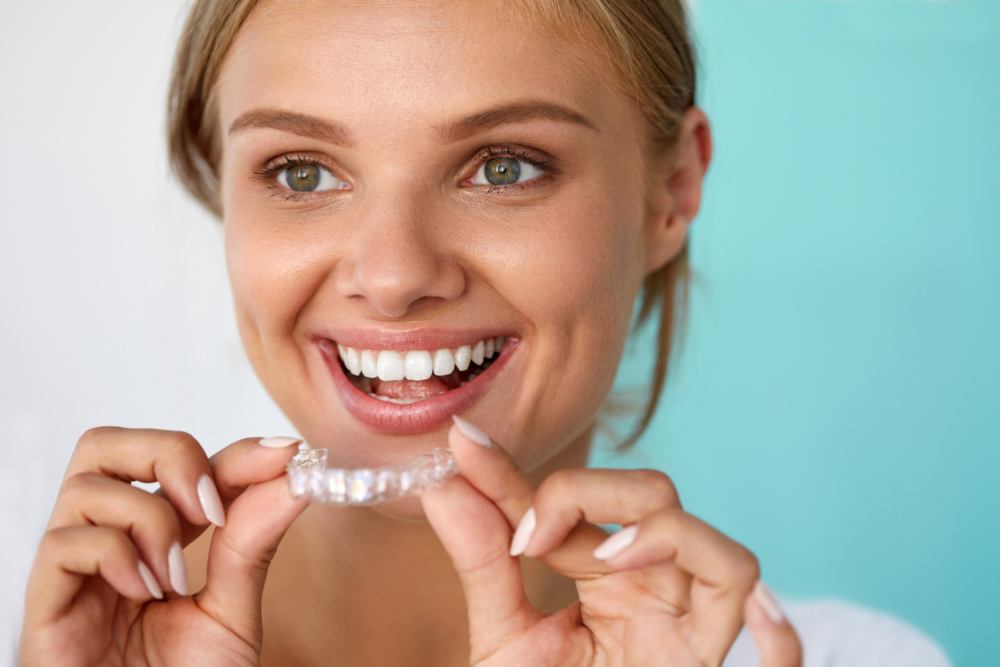 There are many reasons why you should get Invisalign, but how long does Invisalign take to work? Our guide here explains the process.